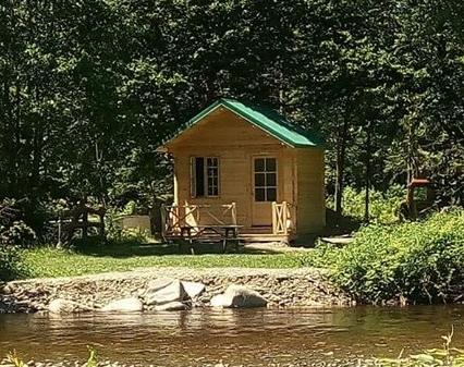 camping la patrie grand pin